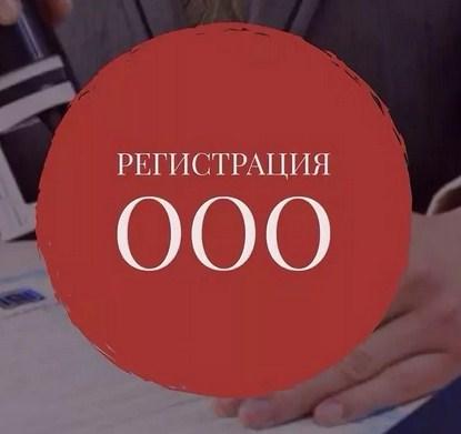 Все о документах для регистрации ООО: подготовка пакета (с 1 и более учредителями)