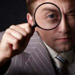 Какая есть ответственность (директора) учредителя за продажу ООО с долгами