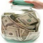 Можно ли ООО тратить свой уставный капитал и как это делать