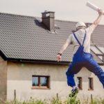 Как вступить в СРО и зачем: обязательно строителям