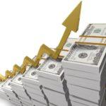 Способы увеличения уставного капитала ООО: за счет вкладов, имущества, прибыли