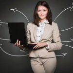 Как проходит продажа ООО путем смены руководящего состава