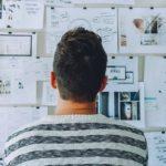 Правильная подготовка к регистрации ООО: готовим документы